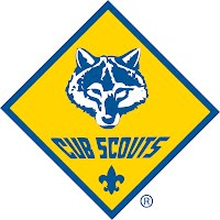 https://www.facebook.com/Pack372CubScouts